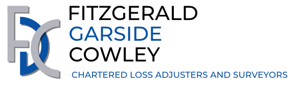 FGC GROUP Independent Chartered Loss Adjusters